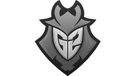 LoL: G2 Esports Wins Mid-Season Invitational