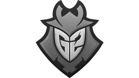 Esports: G2 reaches MSI semi-finals