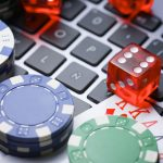 Germany: Payout ratio in online casinos
