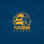PUBG Europe League starts today in Phase 2 on Twitch
