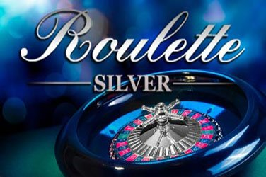 Roulette Silver iSoft Bet