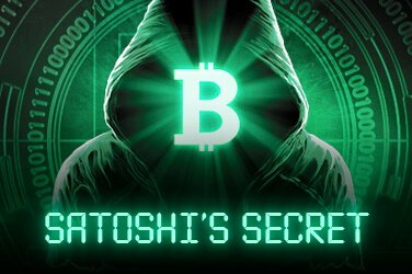Satoshis Secret Slot