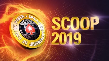 SCOOP 2019 - Four victories for the DACH Community on Friday