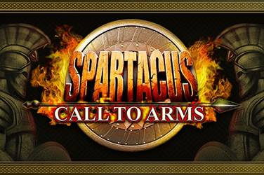 Spartacus: Call To Arms
