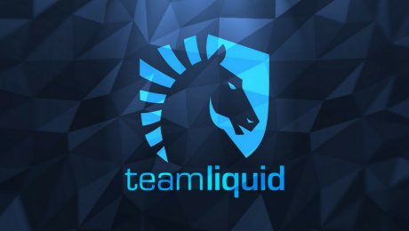 Interview with Team Liquid Co-CEO