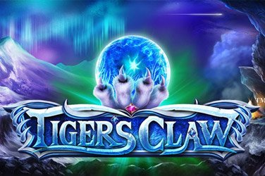 Tiger's Claw Slot