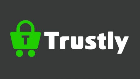 Online casino without registration: Trustly introduces Pay N Play