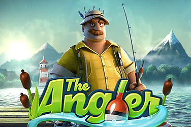 The Angler Slot