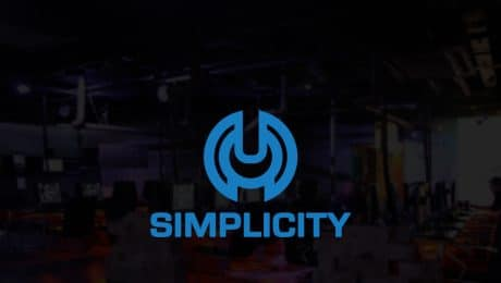 Simplicity Esports and Gaming: What will happen now?