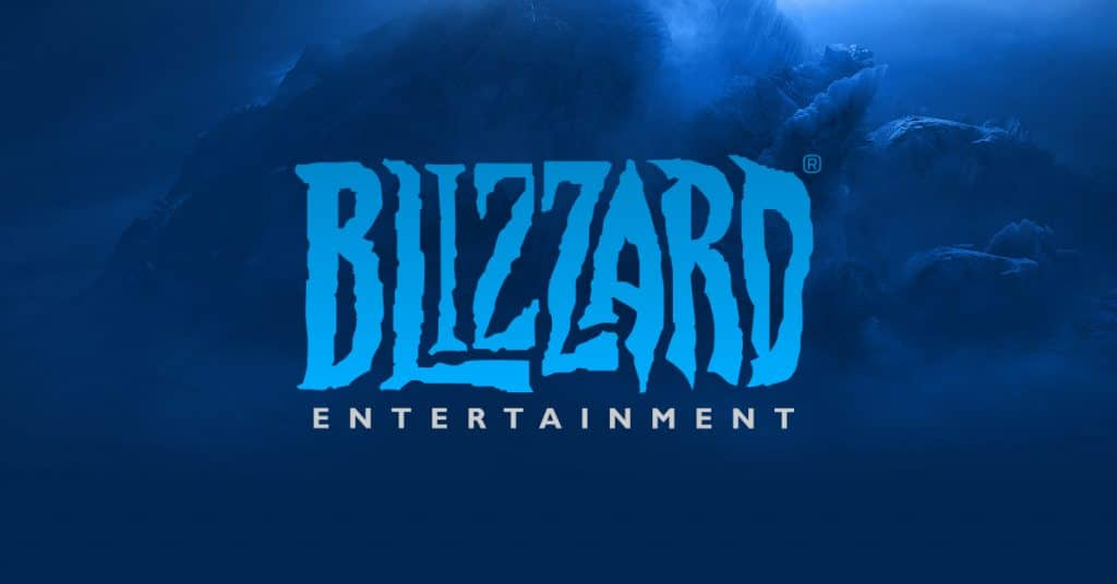 Rumours prove true: Blizzard loses more top employees