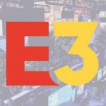 Los Angeles: E3 games with eSports potential