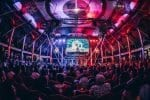 E-Sport Centre: Now time is of the essence