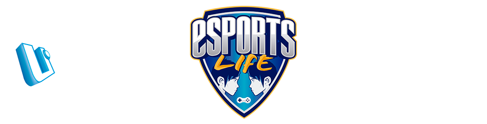 Esports Life Tycoon: eSports Manager Prepares for Early Access Launch