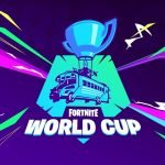 Fortnite World Cup 2019: Switzerland is well on the way!