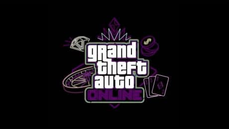 GTA 5: ROCKSTAR ANNOUNCES CASINO FOR GTA ONLINE
