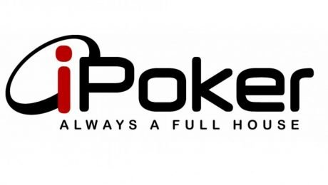 What you can expect from iPoker in the future