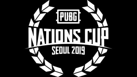 PUBG: The Nations Cup is announced