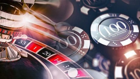 Online casino or Real casino: where do stars feel particularly at home?
