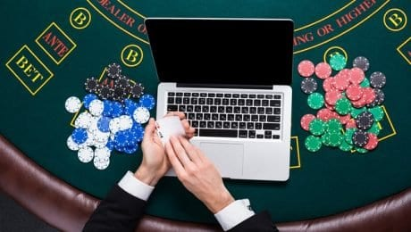 Switzerland: Swiss online casinos take over as of 1st July