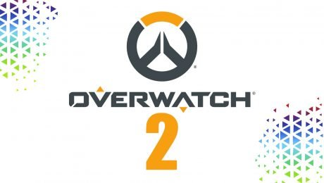 Blizzard working on Overwatch 2 - Stop Starcraft Shooter