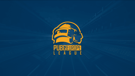 The second phase of the PUBG Europe League is running hot