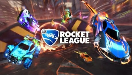 Rocket League World Championship: All times, all games