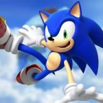 Takashi Iizuka over 30 years of Sonic and a potential eSports title