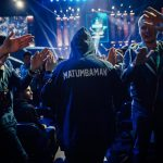 Team Liquid sorts out ex-world champion