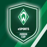 WERDER ESPORTS CUP WILL ENTHUSE 450 PEOPLE