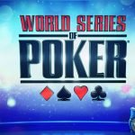 Kruse goes away empty-handed at WSOP