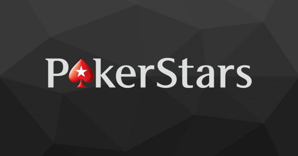 Pokerstars wants to introduce insurance for All-Ins
