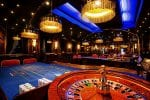 The craziest winnings in the history of casinos