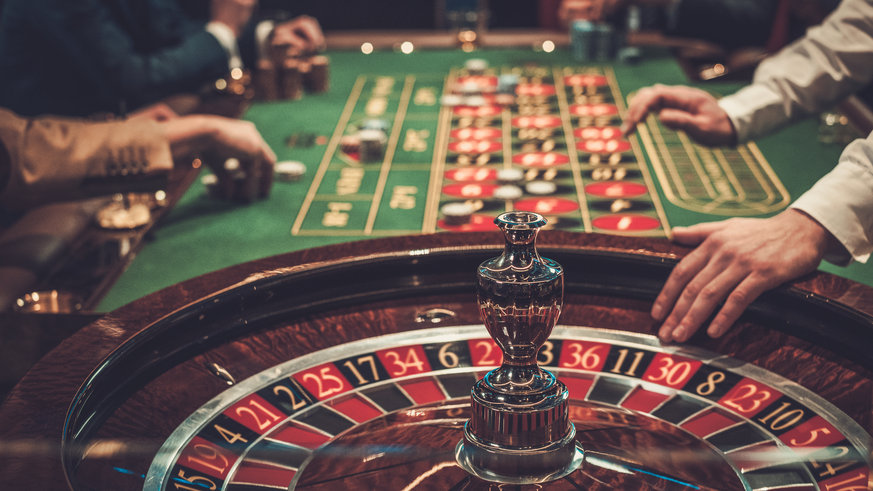 Switzerland's first online casino gets off to a bumpy start