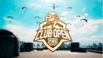 PUBG Mobile Club Open 2019: Tencent unveils final teams before release