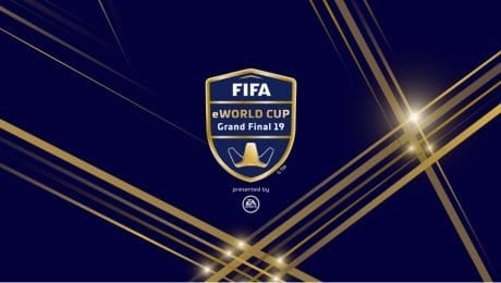 FIFA 19: Who will be Xbox Champion?
