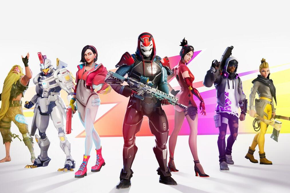 """""""Fortnite World Cup Finals"""" attracts with highest prize in video game history"""
