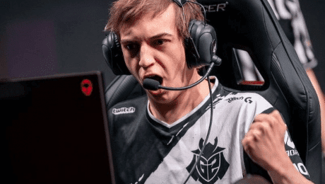 E-Sports: G2 unstoppable in the LEC