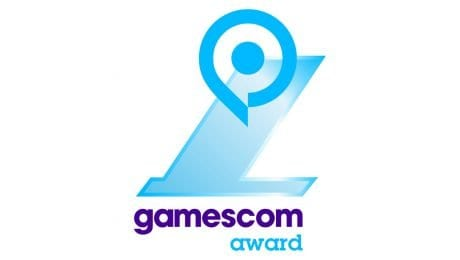 Application phase for the Gamescom award 2019 started