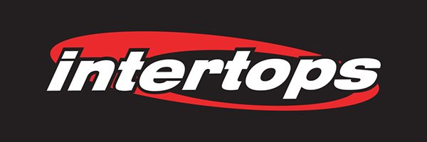 Intertops Sports Betting