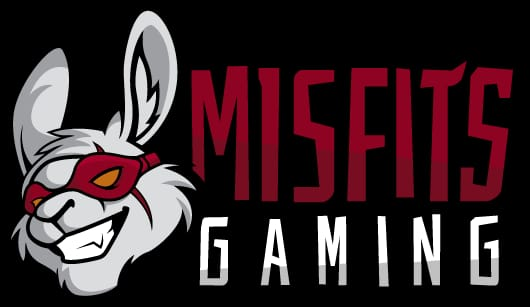 Title contender in top form, Misfits Gaming continues to lose