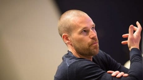Patrik Antonius Loses $500,000 at $6K/$12K Omaha Hi-Lo