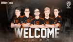The teams of the Rainbow Six Pro League - PENTA Sports