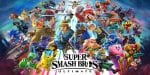 Super Smash Bros. Ultimate Cup at a glance