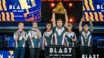 E-Sports: Team Liquid not to stop