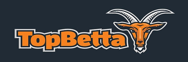 TopBetta Sports Betting