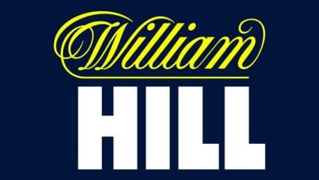 William Hill: Layoffs in England and start in the USA