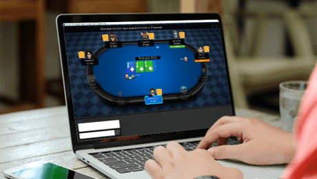 Win up to $1,000 a day at the Grand Hand Promo at 888poker