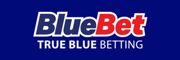 BlueBet Sports Betting