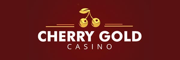 Cherry Gold Online Casino
