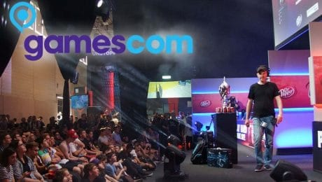 Gamescom 2019: The most important eSport events at a glance